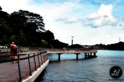 Labrador Park Singapore