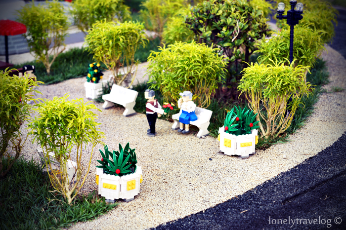 Scene Park