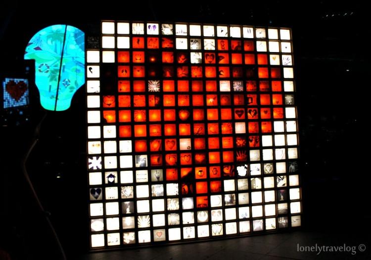We Heart Light