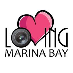 Marina Bay Ambayssador
