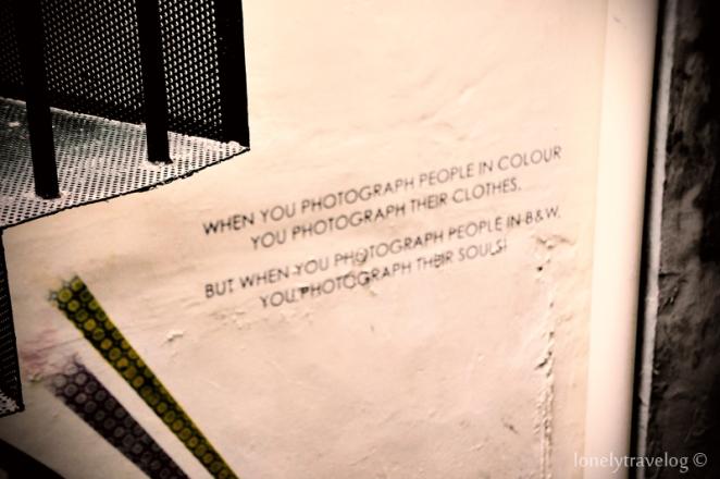 Quotes Camera