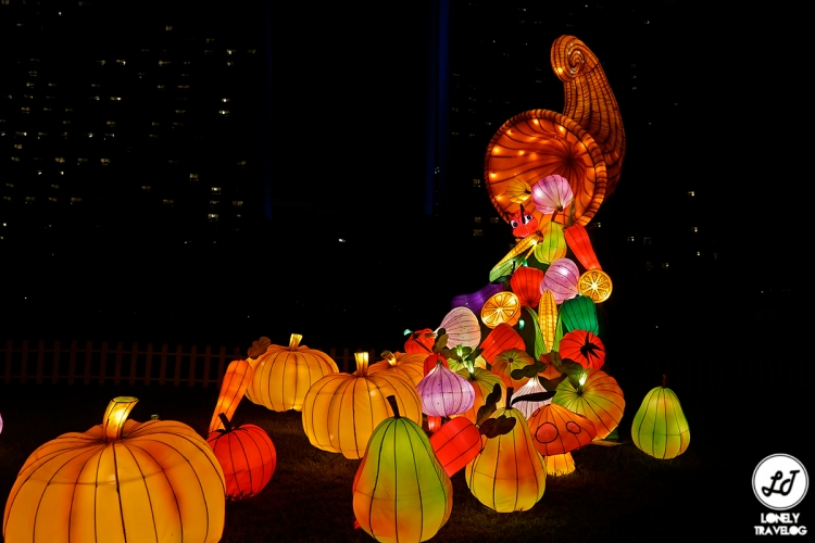 the abundance of chinese culture around Chinese shadow puppet show is a  its art treasures and universities have long made it a center of culture and art in china  it is called the heaven of abundance.