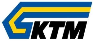 Logo KTMB