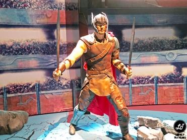 Marvel Studios SG (10)