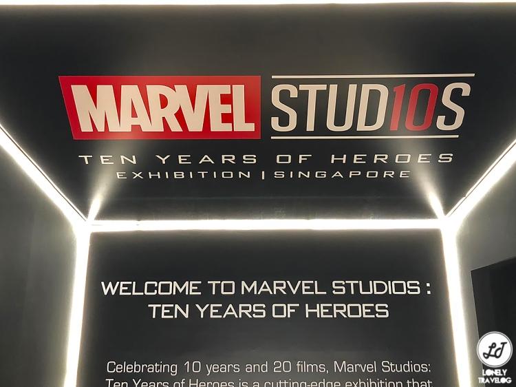 Marvel Studios SG (2)