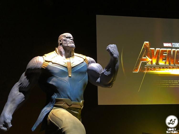 Marvel Studios SG (21)