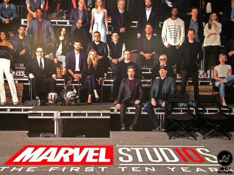 Marvel Studios SG (24)