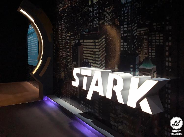 Marvel Studios SG (3)