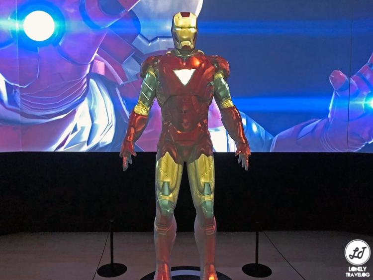Marvel Studios SG (4)