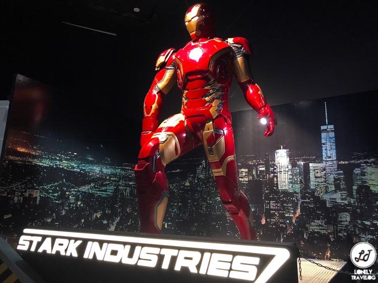 Marvel Studios SG (5)