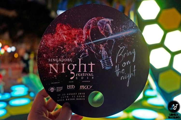 NightFest 2018 (1)