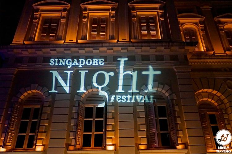NightFest 2018 (11)