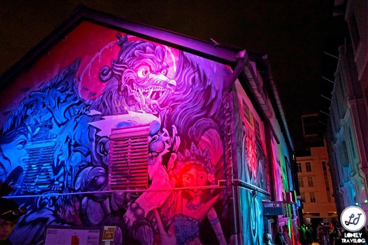 NightFest 2018 (8)