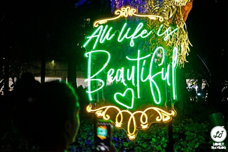 Neon Jungle (11)