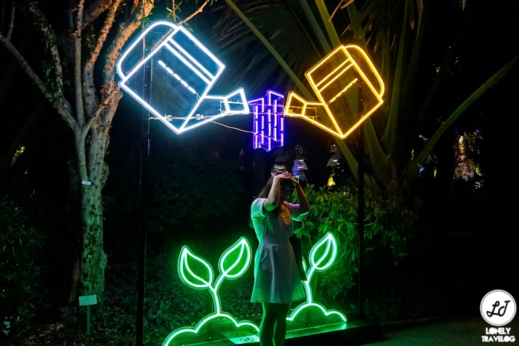 Neon Jungle (12)