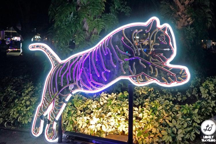 Neon Jungle (13)