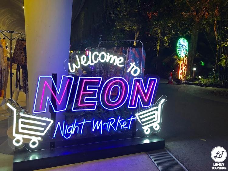 Neon Jungle (17)