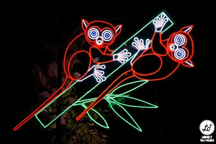 Neon Jungle (3)
