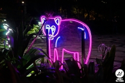 Neon Jungle (7)