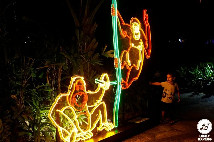 Neon Jungle (8)