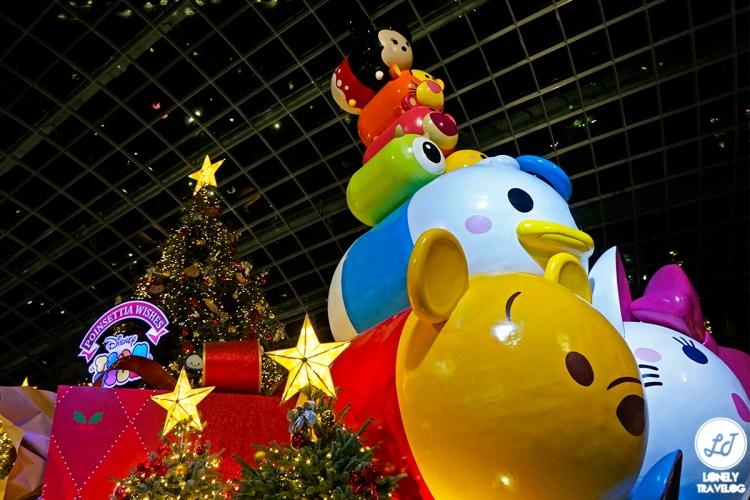 Disney TsumTsum GBTB (11)