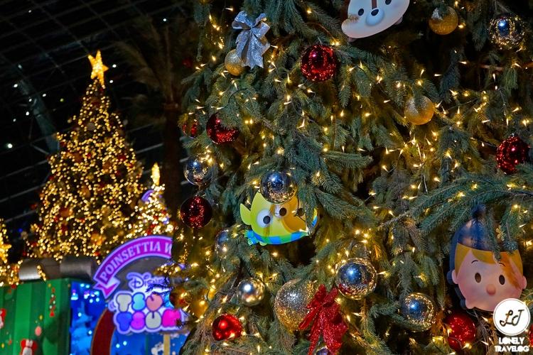 Disney TsumTsum GBTB (13)