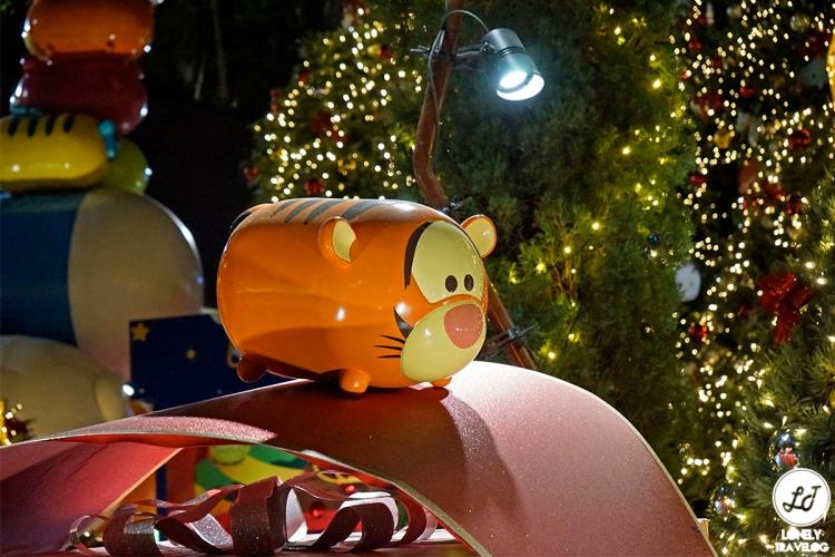 Disney TsumTsum GBTB (7)