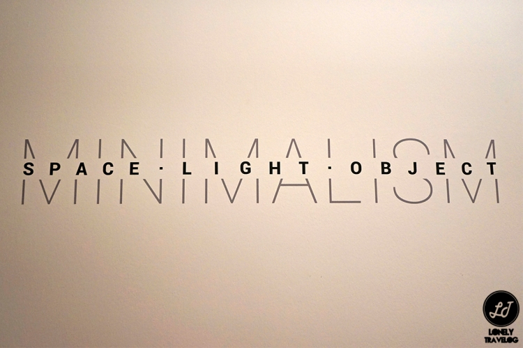 Minimalism SG (28)