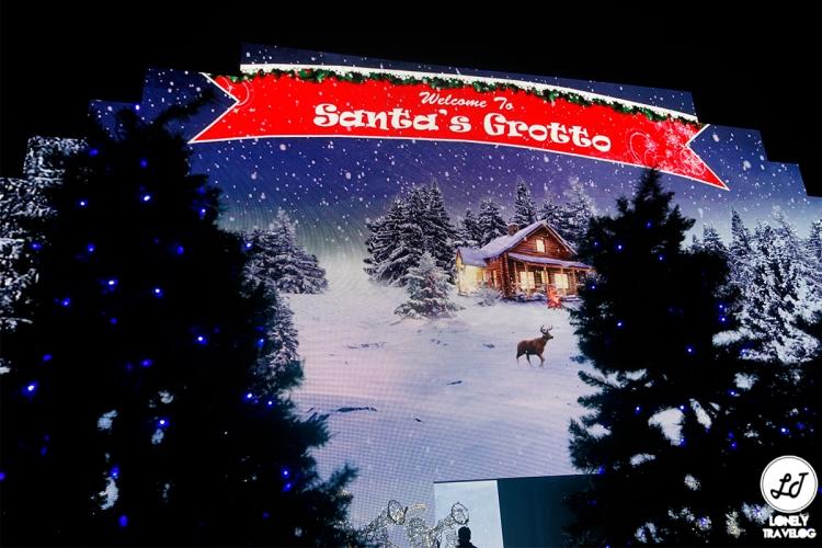 Christmas_WonderlandSG2018_ (14)