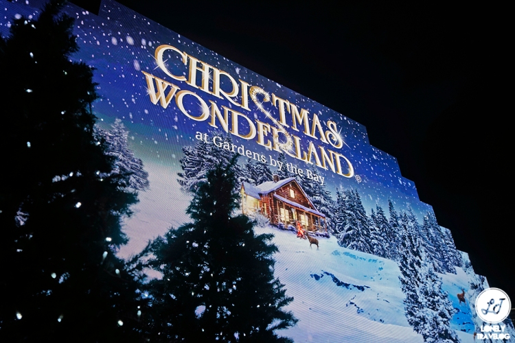 Christmas_WonderlandSG2018_ (20)