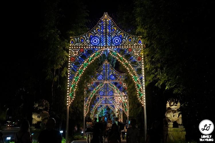 Christmas_WonderlandSG2018_ (5)
