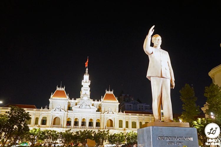 HCMC Itinerary (15)