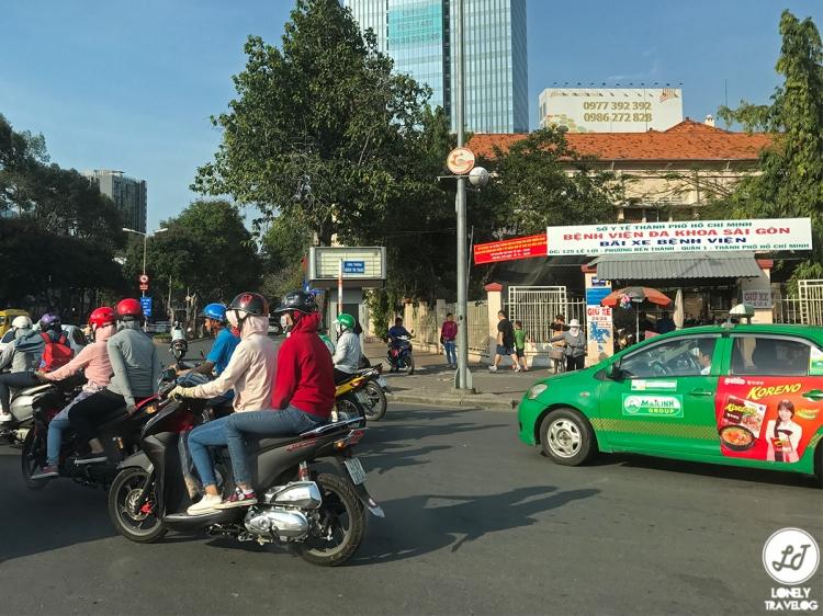 HCMC Itinerary (2)