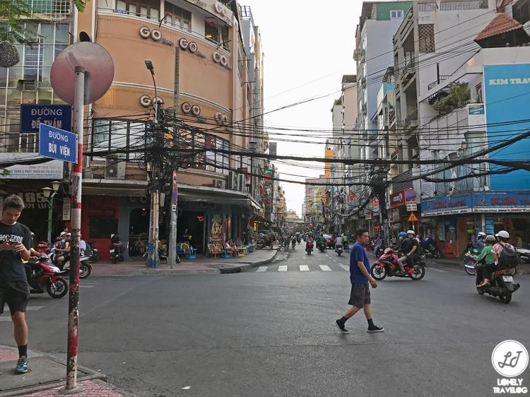 HCMC Itinerary (3)
