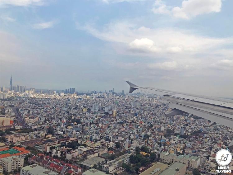 HCMC Itinerary (4)