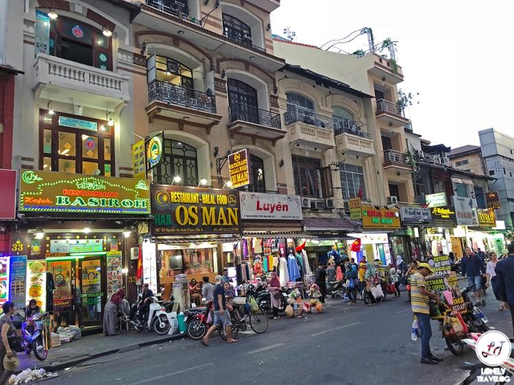 HCMC Itinerary (5)