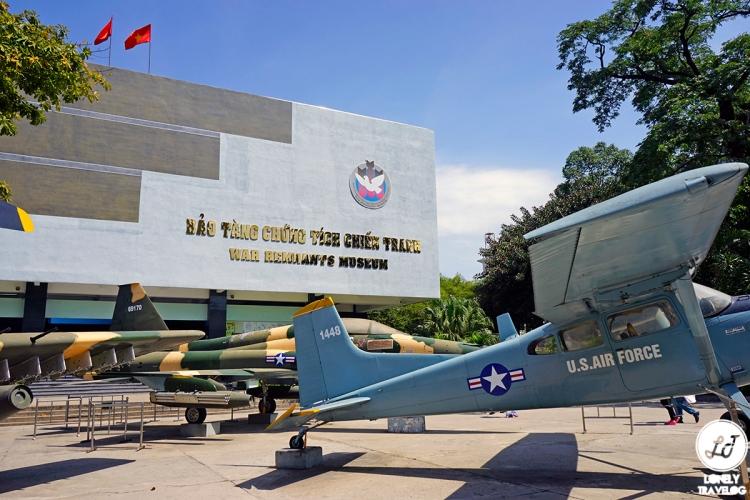 HCMC Itinerary (9)