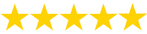 New 5 Stars