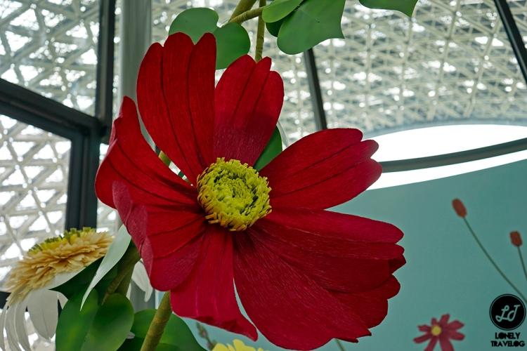 Floral Fantasy 19 (10)
