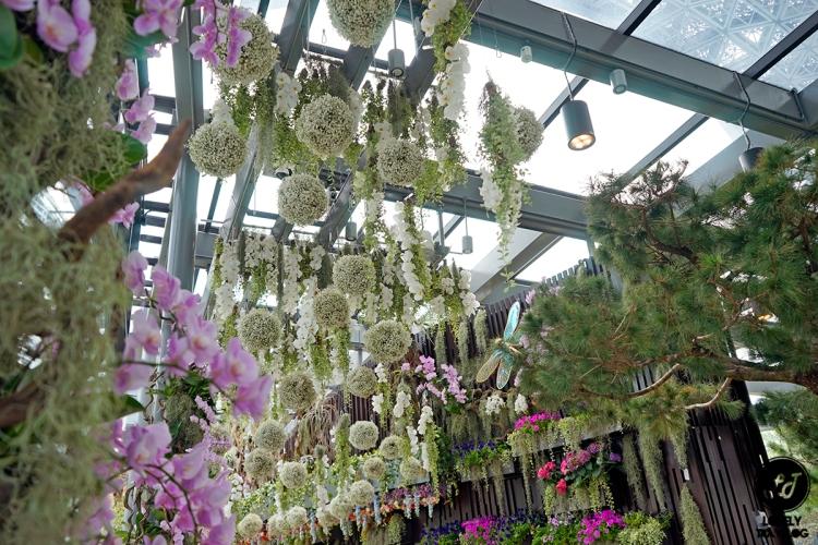 Floral Fantasy 19 (5)