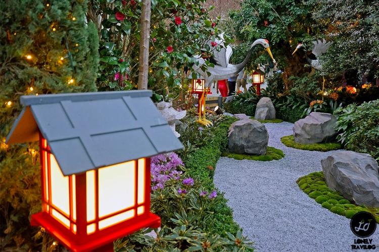Sakura Matsuri 2019 (13)