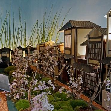 Sakura Matsuri 2019 (8)