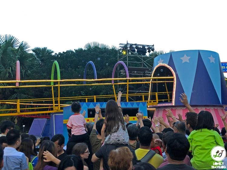 Children's Festival 2019 (10)