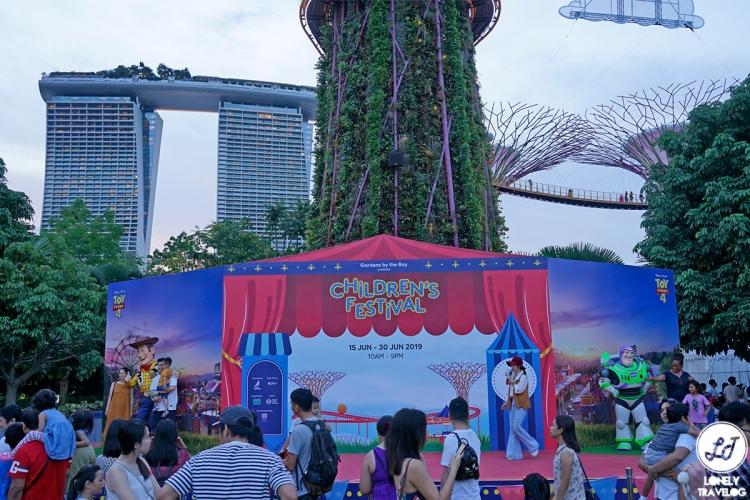 Children's Festival 2019 (3)