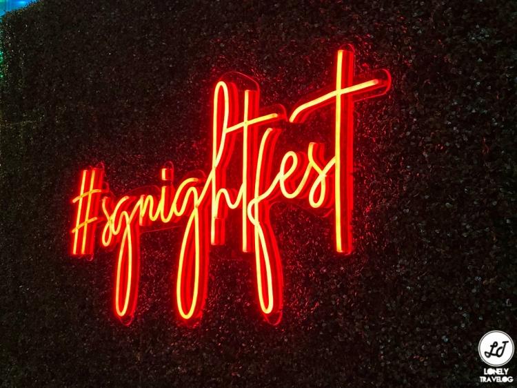 SG Night Fest 2019 (5)