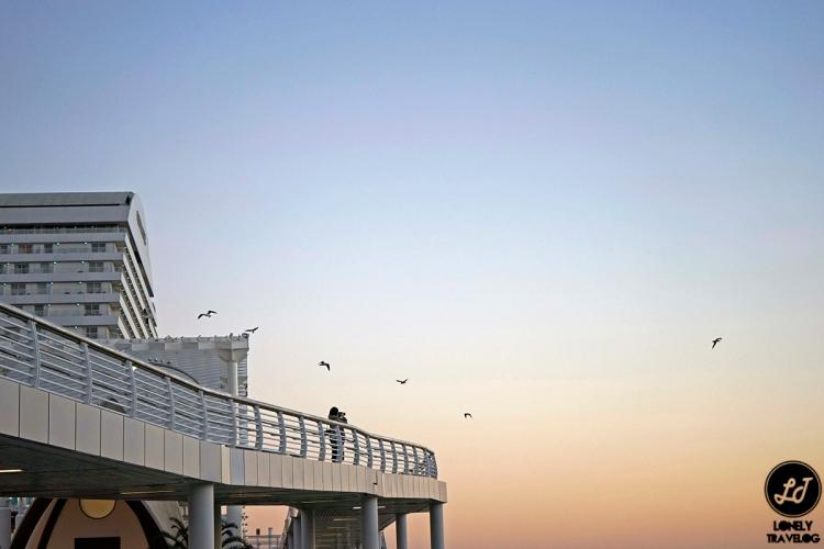 Port of Kobe (1)