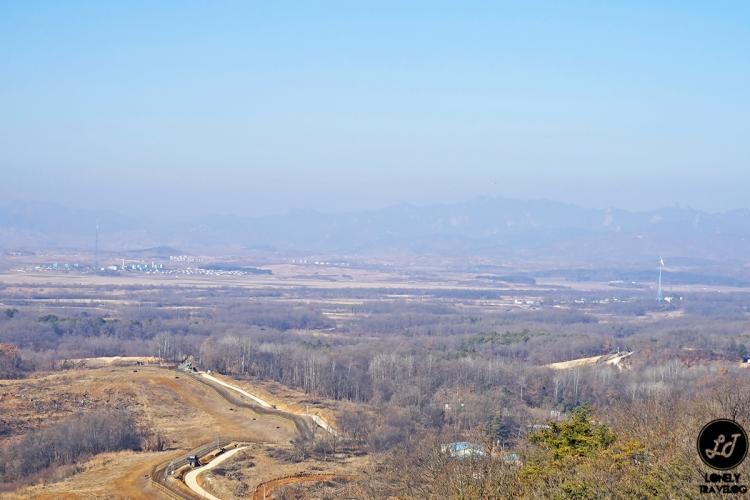 JSA DMZ Korea (16)