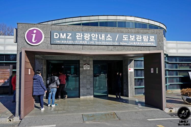 JSA DMZ Korea (21)