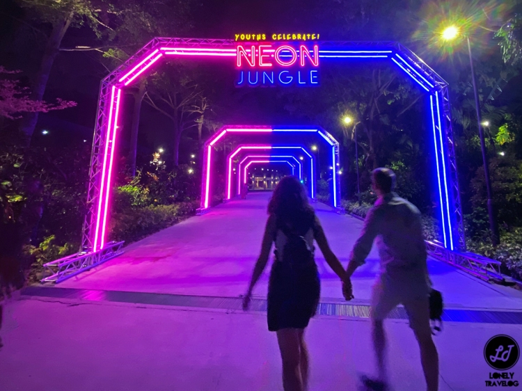 Neon Jungle 19 (1)