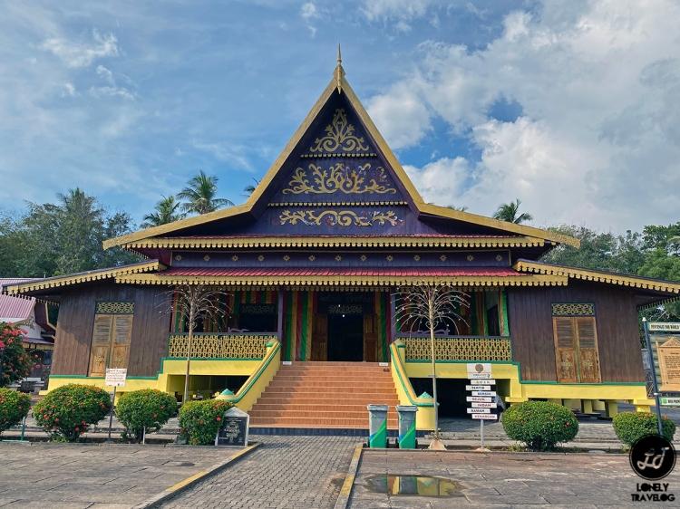 Pulau Penyengat (13)